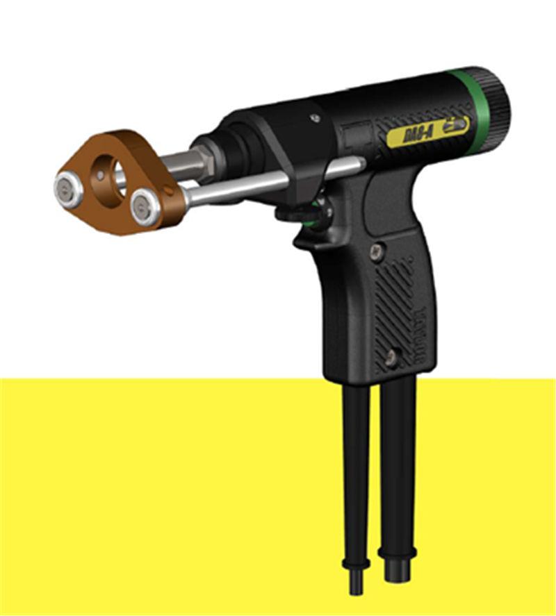 数控焊接设备及机床-螺柱焊机专业供应商