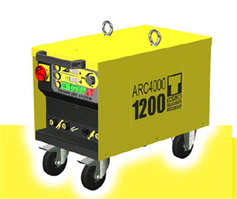 逆变螺柱焊机原理-北京超好用的螺柱焊机出售