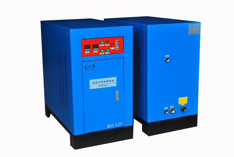 空压机热能转换机价格