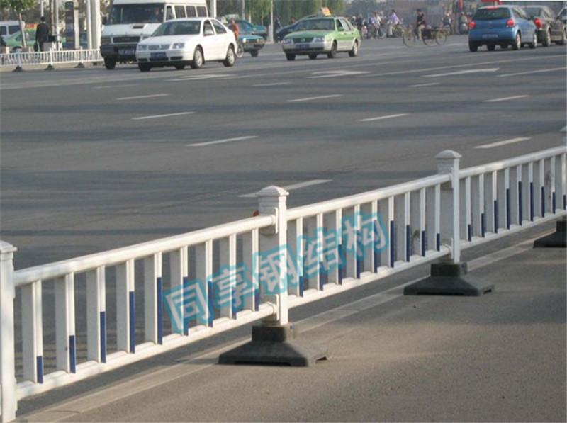 广西高速公路护栏定制,道路护栏厂家
