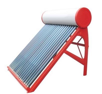 品质太阳能热水器上哪买好-中国太阳能热水器