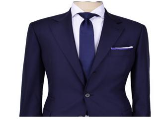 想买物超所值的职业装,就到深圳市鑫丰源服饰有限公司,深圳制衣厂
