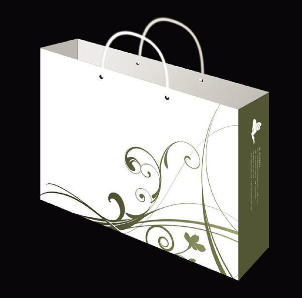 包装盒,礼品盒,礼品包装盒