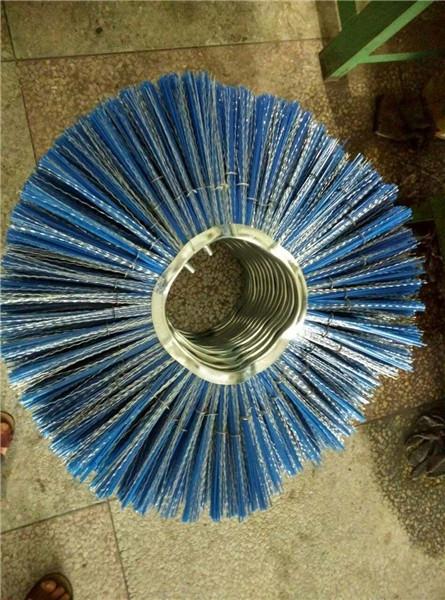 環衛刷價位-規模大的掃雪刷生產廠
