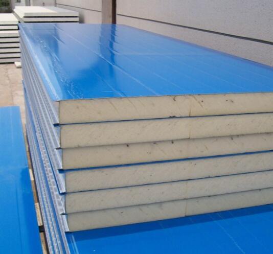 新品彩钢板哪里买,南宁划算的彩钢板