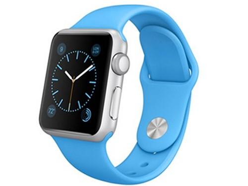 硅胶手表带批发商_声誉好的硅胶手表带供应商推荐