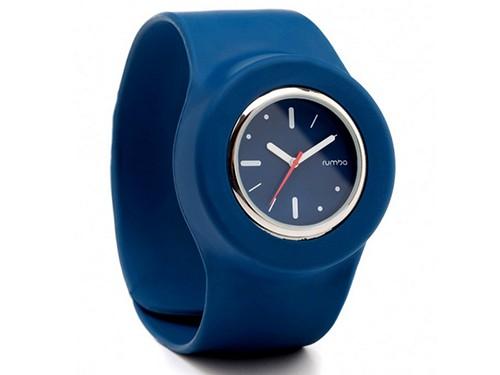 扬州硅胶手表带 推荐东莞新款硅胶手表带