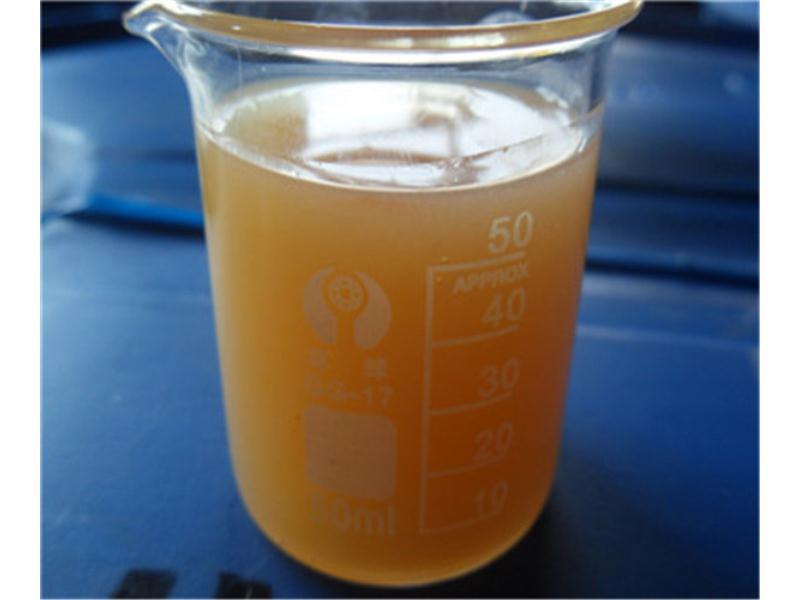 泉州哪里有供应价位合理的矿物油消泡剂——矿物油消泡剂哪里买