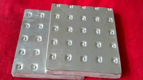 河北优惠的防爆板出售——山东防爆板