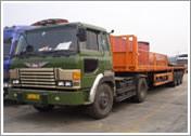 广州到赣县物流货运公司报价仓储与配送公司