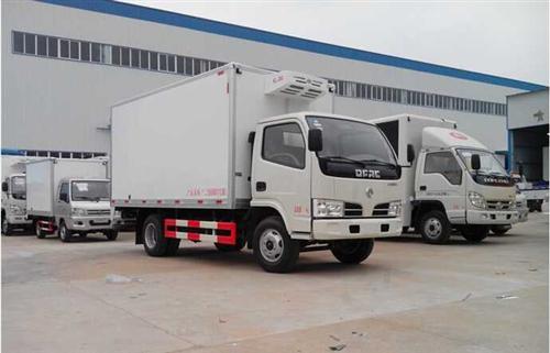 广州到张北县物流货运公司报价仓储与配送公司