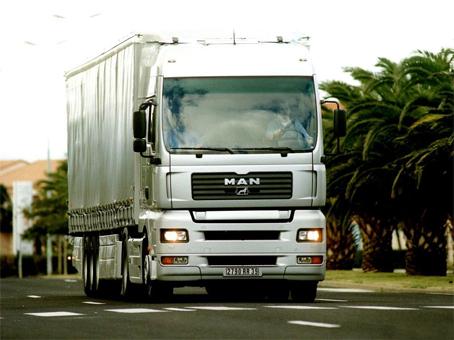 一级的物流运输服务-找物流运输服务就找广州文召物流_靠谱
