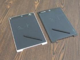 滨州高性价手写板+黑板哪里买-黑板生产厂家