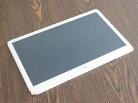 供應濱州好用的手寫板+黑板,手寫板供應商
