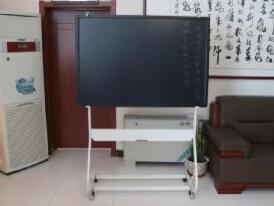 黑板|买质量好的手写板+当选英才教学设备_黑板