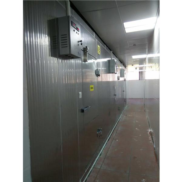 南宁专业的冷藏库设计-大量供应好用的冷库