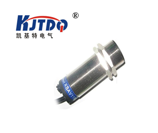 实用的XSA-V11801速度传感器行情价格 供销测速开关