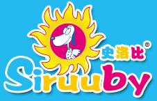 广州博比特儿童用品万博体育ios安装教程