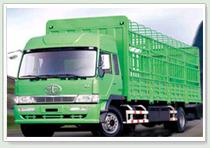 广州到青龙县物流货运公司报价仓储与配送公司