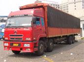 找物流运输服务优选广州文召物流-效率高的物流运输服务