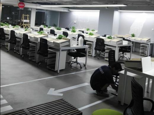 北京市聲譽好的除甲醛推薦|天津除甲醛公司