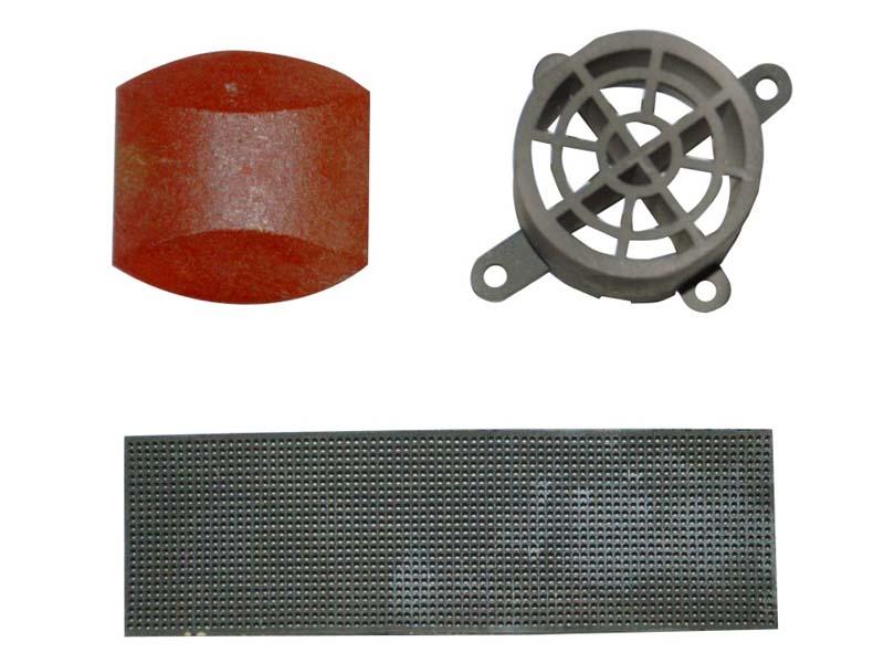清远星航提供耐用的铝型材发热板-清远星航
