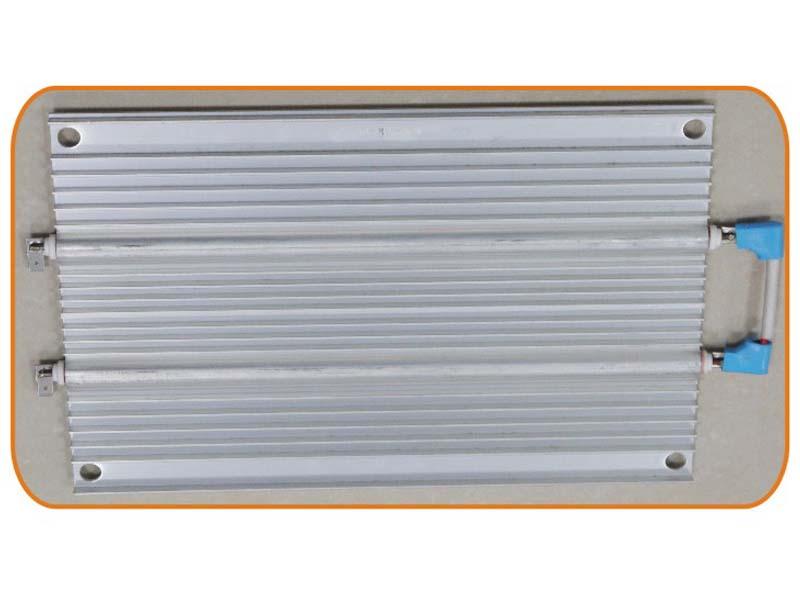 陶瓷發熱體-可信賴的鋁型材發熱板品牌推薦