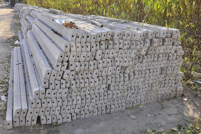 水泥过木厂家-供应潍坊销量好的水泥过木