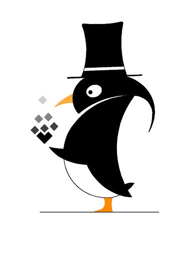 太原企鵝網絡科技有限公司