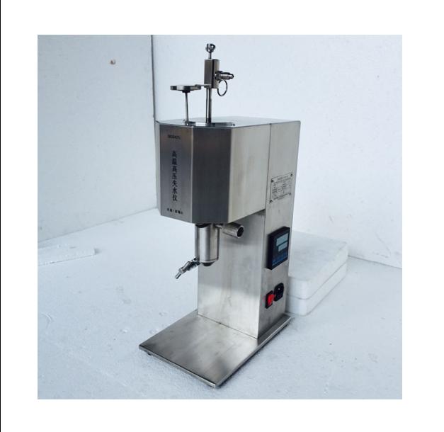 高温高压失水仪价位 青岛百瑞达提供销量好的高温高压失水仪