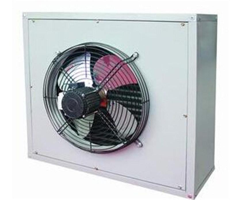 大棚热风机生产厂家|哪有合格的|大棚热风机生产厂家