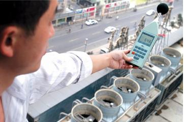 邢臺土壤檢測 河北食品檢測 唐山油品檢測 石家莊無損檢測機構