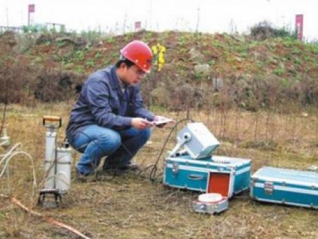 邯郸水土修复bwin官网手机版认证-保定环境水土修复(河北恒一)
