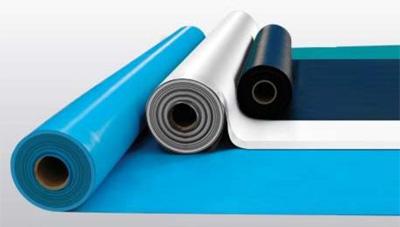 PVC防水卷材-实惠的防水卷材哪里买