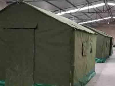 工程帐篷供应商哪家好-哪个品牌的帐篷质量好