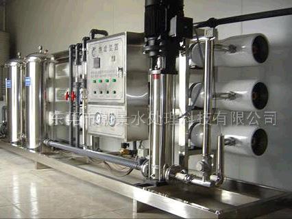 苏州饮料水处理设备|广东专业的饮料水处理设备供应商是哪家