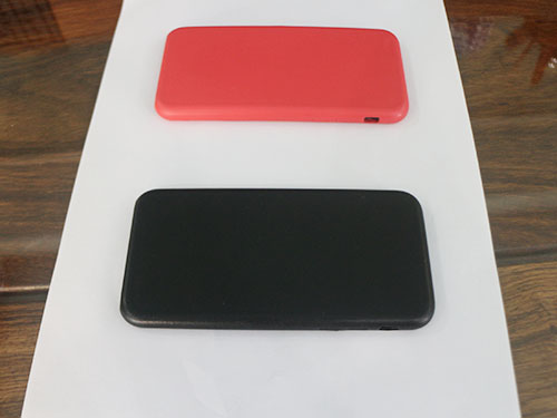 禅城硅胶手机套厂家-可信赖的硅胶手机套厂家就是纳川硅胶厂