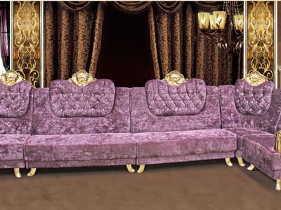 兰州沙发-优惠的沙发推荐