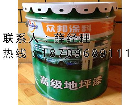 买价格合理的油漆_就来宁夏多力新型材料——榆林油漆涂料