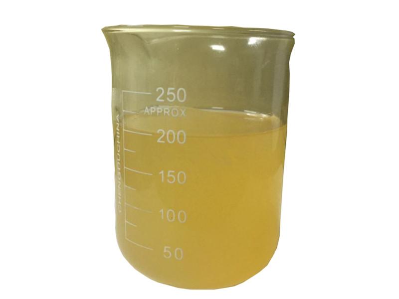 山东丙烯酸消泡剂,在哪能买到优惠的丙烯酸乳液用消泡剂