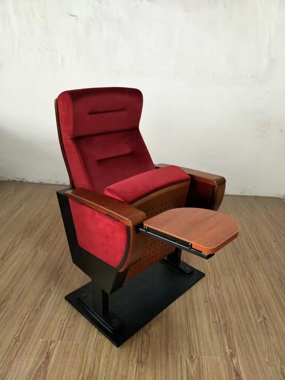 实惠的礼堂椅-怎么买质量硬的礼堂椅呢