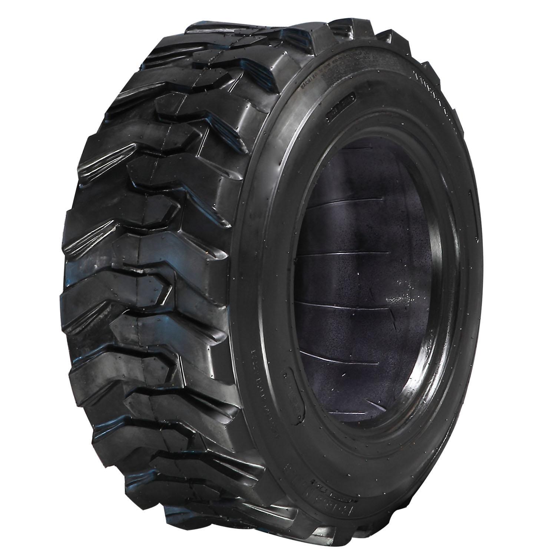 优尼威新材料科技_口碑好的优尼威实心轮胎供应商_浙江实心轮胎动态