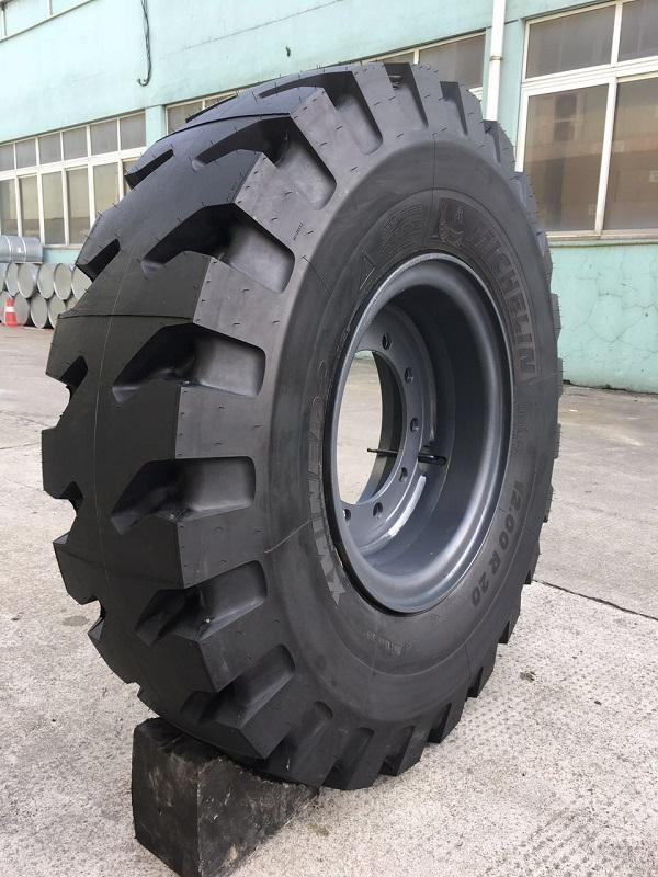 代理实心轮胎-质量硬的优尼威实心轮胎价格