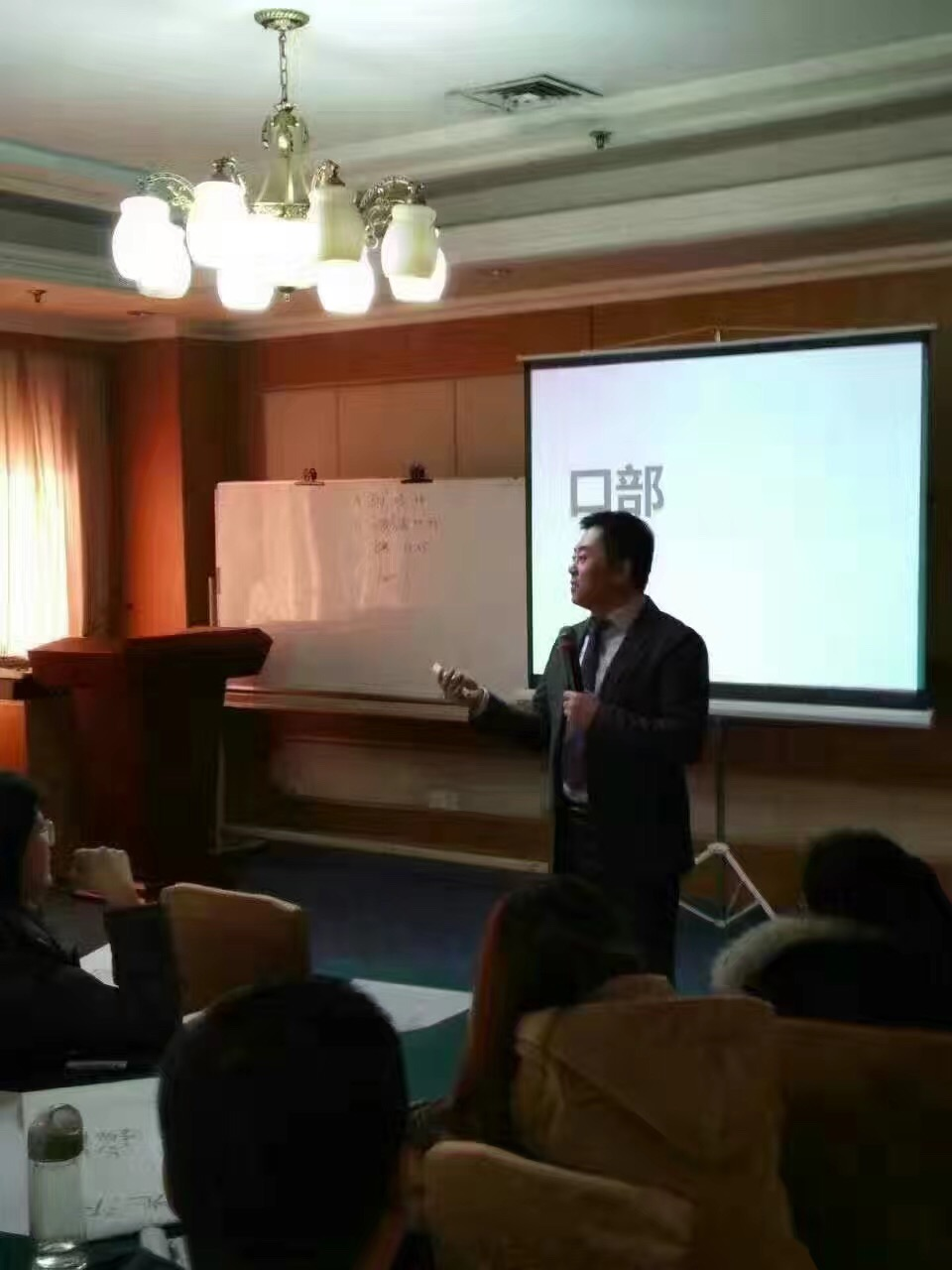值得信赖的领导力培训推荐_武汉领导力培训