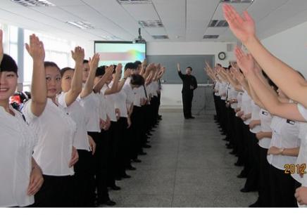 信誉良好的营销培训就在北京和君商学-沈阳营销培训