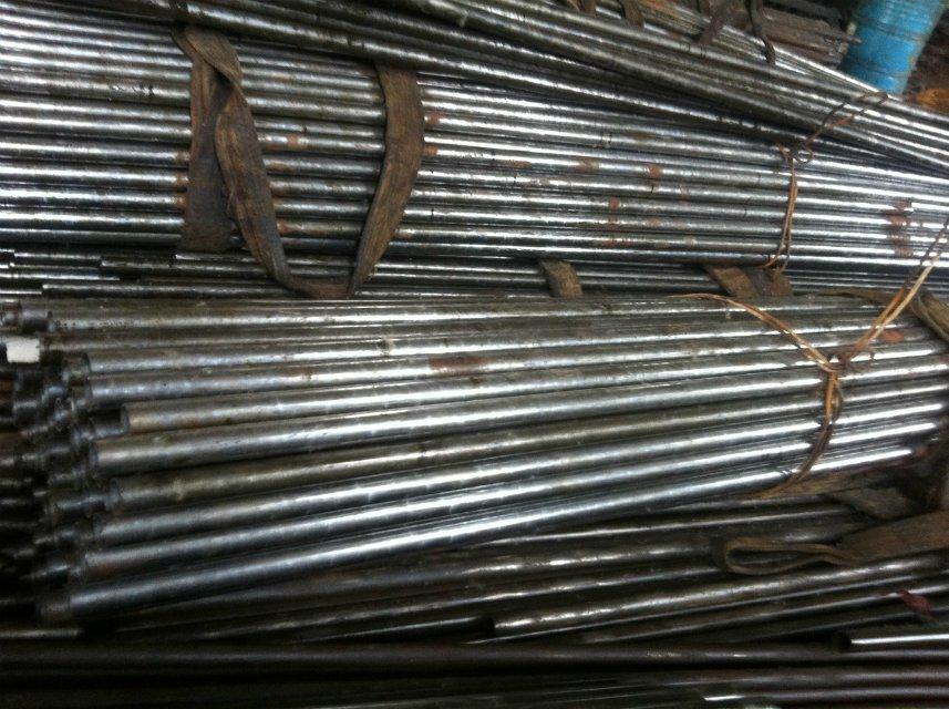 哪儿能买到销量好的冷轧精密光亮管 呢 ——精密钢管价格低