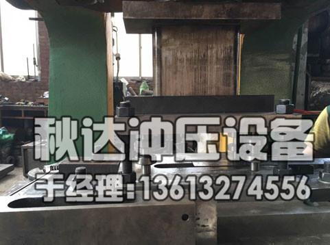 高质量的防盗网冲孔机在哪可以买到-通风网冲孔设备价格