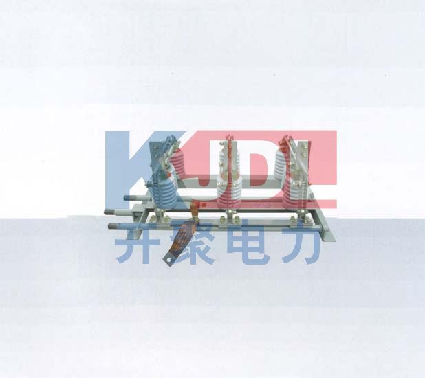 温州报价合理的高压隔离开关厂家推荐,GN24-12/1250A厂家