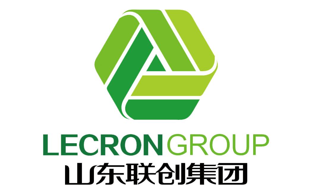 山东联创优品环保科技有限公司