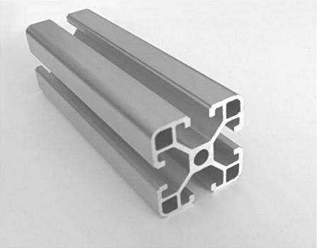 南宁供应具有口碑的铝材-广西优质的铝材